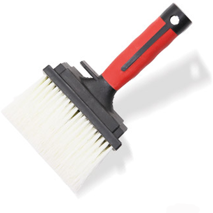 other brush